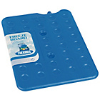 more details on Thermos Freeze Boards - 3 Pack.
