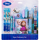 more details on Frozen Super Stationery Set.