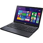 more details on Acer Aspire E5-521 AMD Quad Core 6GB 1TB 15.6 inch Laptop.