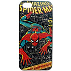 more details on Marvel Comics Close Up Spiderman iPhone 5 Case.