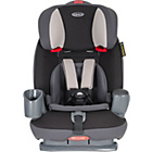 more details on Graco Nautilus Group 1-2-3 Car Seat.