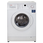 more details on Bosch WAE24377GB 7KG 1200 Spin Washing Machine - White.