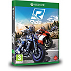 more details on Ride Xbox One Pre-order Game.