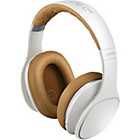 more details on Samsung Level Over Ear Headphones - White.