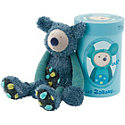 more details on Moulin Roty Boxed Koala Soft Toy.