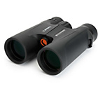 more details on Celestron Outland X 8 x 42 Roof Binoculars.