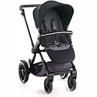more details on Jane Twone Pushchair - Granit.