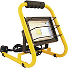more details on XQLite 20 Watt Portable LED Flood Light.