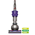 more details on Dyson DC50 Animal Eco Bagless Upright Vacuum Cleaner.