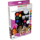 more details on Snazaroo Ultimate Party Pack Facepaint Kit.