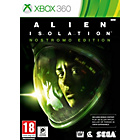 more details on Alien Isolation Nostromo Edition - Xbox 360 Game.