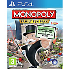 more details on Hasbro Monopoly PS4 Game.