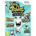 more details on Rayman Triple Pack Nintendo Wii Game.