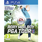 more details on Rory Mcilroy PGA Tour PS4 Pre-order Game.