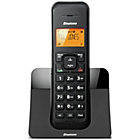 more details on Binatone Luna 1105 Cordless Telephone - Single.