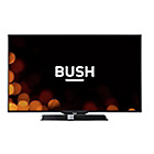 more details on Bush 55 Inch Full HD Smart LED TV.