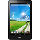 more details on Acer Iconia One B1-810 8 Inch Tablet - 16GB.