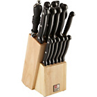 more details on Richardson Sheffield 16 Piece Knife Block Set.