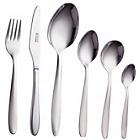 more details on Russell Hobbs 48 Piece Cutlery Set.