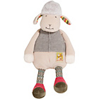 more details on Moulin Roty Sheep Soft Toy.