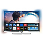 more details on Philips PFT6309/12 47 In Full HD Ambilight 3D Smart LED TV.