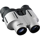 more details on Vivitar 10-30x25mm Zoom Binocular.