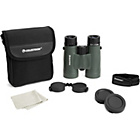 more details on Celestron Nature 10 x 42 Roof Binoculars.