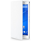 more details on Sony Xperia Z3 Compact Tablet Case Stand - White.