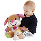 more details on Fisher-Price Laugh & Learn Smart Stages Sis.