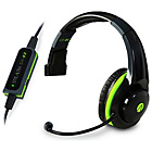more details on Stealth SX02 Wired Gaming Headset for Xbox One/Xbox 360.