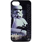 more details on Star Wars Storm Trooper Gloss iPhone 5 Case.