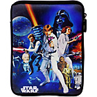 more details on Star Wars iPad Case.