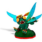 more details on Skylanders Trap Team Single - High Five.