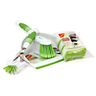 more details on Bentley Green and Clean Kitchen Cleaning Set.