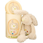 more details on Moulin Roty Boxed Rabbit Soft Toy.