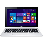 more details on Acer Aspire Switch 11.6 Inch 2GB 32GB 2-in-1 Laptop.