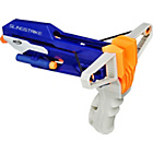 more details on Nerf Elite Slingstrike Blaster