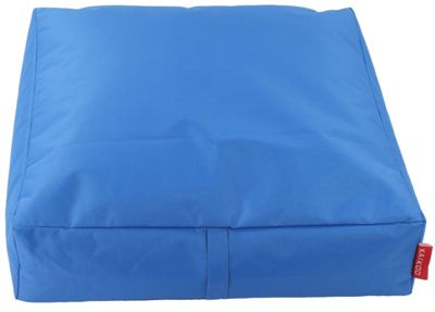 Buy Beanbags At Argos Co Uk Your Online Shop For Home