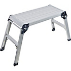 more details on Silverline Step Up Platform Step Stool.