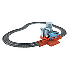 more details on Thomas & Friends Trackmaster Water Tower.