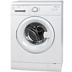 more details on Russell Hobbs RH1042 5KG 1000 Spin Washing Machine - White.