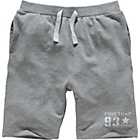 more details on Firetrap Boys' Grey Shorts.