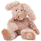 more details on Moulin Roty Jojo Rabbit Soft Toy.