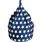 more details on Small Stars Beanbag.