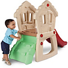 more details on Little Tikes Hide and Seek Climber.