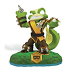 more details on Skylanders Swapforce Swappable Stink Bomb.