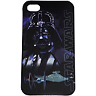 more details on Star Wars Darth Vader Gloss iPhone 5 Case.