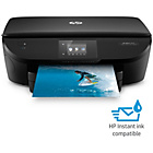 more details on HP Envy 5640 All-in-One Wi-Fi Printer.