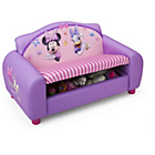 more details on Disney Minnie Mouse Sofa.