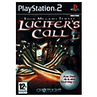 more details on Shin Megami Tensei: Lucifer's Call PS2 Game.